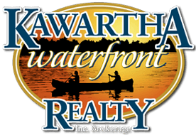 Kawartha Lakes Cottages For Sale Amp Real Estate Listings