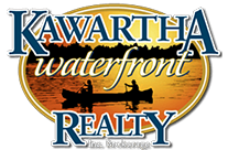 Kawartha Waterfront Realty Inc.