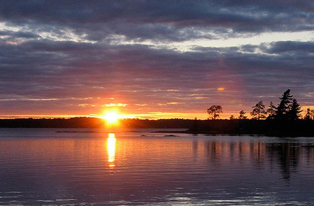 Kawartha Lakes Kawartha Waterfront Realty Inc Ontario