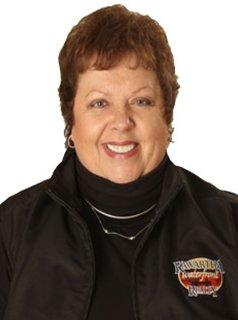 Judy Uens