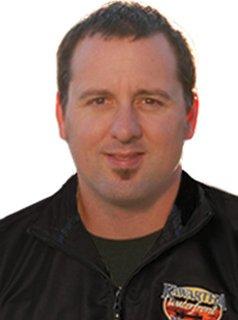 Kyle Lamont