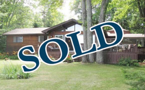 four-mile-sold
